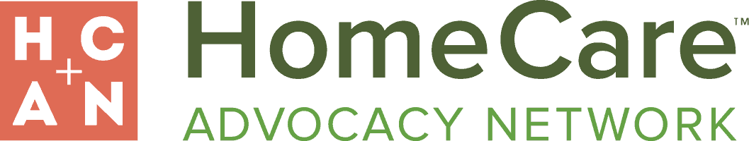 HCAN HomeCare Advocacy Network