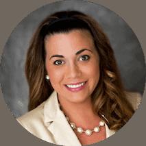 Sierra Goetz, President, HomeCare Advocacy Network