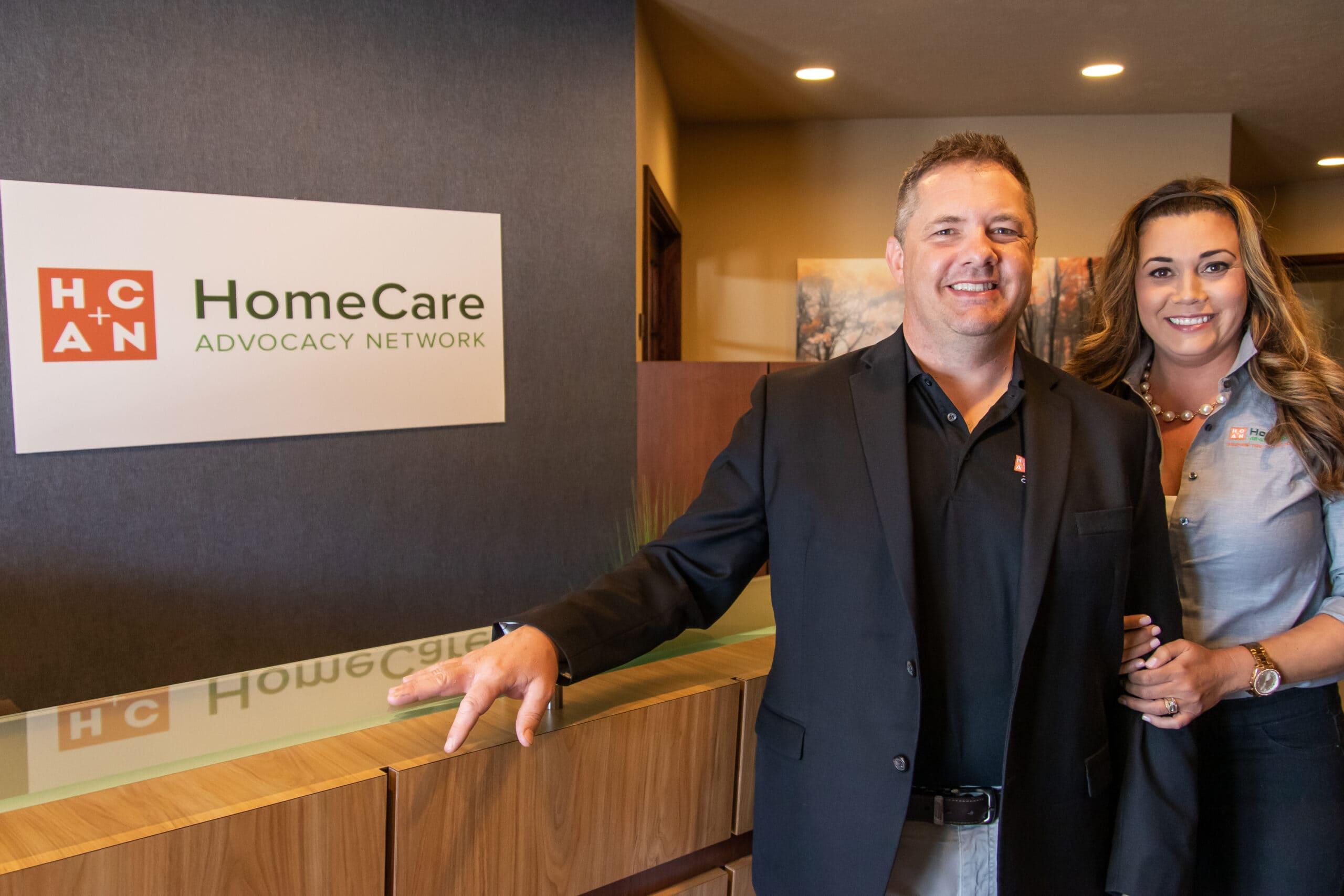 Mark Goetz - Sierra Goetz - HomeCare Advocacy Network.jpg