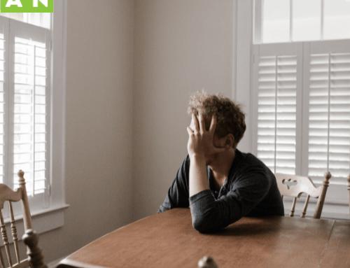 Ten Ways to Boost Your Senior's Mental Health